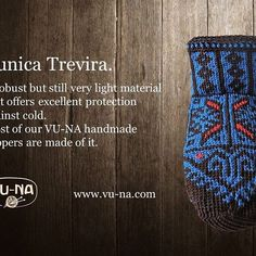 Find out more about VU-NA and our new collection of handmade slippers on www.vu-na.com . . . . . #handmade #handmadewithlove #slippers #knitting #crochet #bosnia #heritage #autumn🍁 #gift #giftideas #apparel #fashion #shoes #warm #cozy #athome #fashionblogger #fashionpost #fashionshoes #babywear #babyshower #babystuff #worldwide