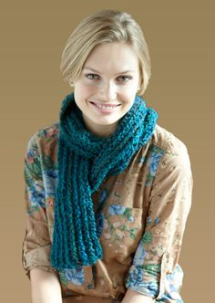 Image of Perfect Gift Scarf