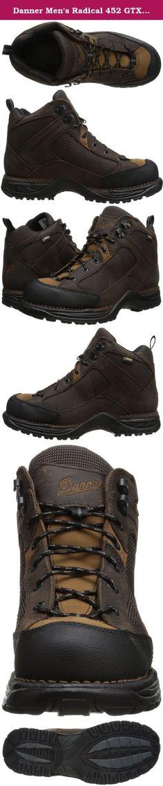31a172e1020 15 Best Hiking Boots, Hiking & Trekking, Outdoor, Shoes, Men ...