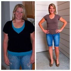 phentermine for weight loss is it safe