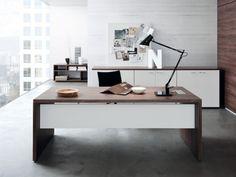 décoration de bureaux professionnels | Architecture intérieure ...