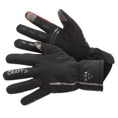 What are the best gloves for running? Janji looks at the best winter running gloves and cold weather running gloves to answer what pair should you wear.