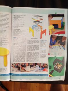 Toy table p2