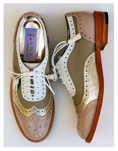 Trend Shoes Description ABO shoes Source by Wome Oxford Shoes Outfit, Oxford Heels, Women Oxford Shoes, Casual Shoes, Fancy Shoes, Cute Shoes, Me Too Shoes, Sock Shoes, Shoe Boots