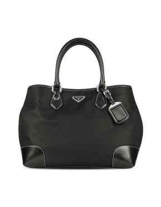 7532939f945 Love this Prada  ) - Sale! Up to 75% OFF! Shop at