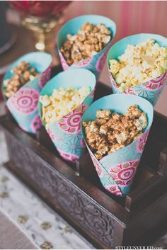 popcorn hair style 31 best display baked goods images on 5942