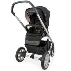 Nuna Mixx stroller | Free Shipping, No Tax | PeppyParents