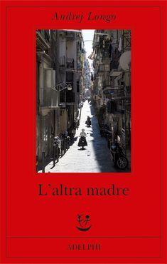 Il racconto di una certa Napoli, e degli uomini e delle donne che la abitano: protervi e feriti, crudeli e generosi.