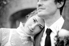 Somerset, England Thanksgiving Wedding from Aaron Delesie Wedding Photography Inspiration, Wedding Inspiration, Wedding Ideas, Delphine Manivet, Thanksgiving Wedding, New Years Wedding, Somerset England, Wedding Reception Venues, Wedding Ceremony
