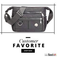 Satchel, Crossbody Bag, Sale Store, Nylon Bag, Bag Sale, Brand Names, Messenger Bag, Take That, Shoulder Bag
