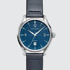 62f87e632af3 10 Best Watch images
