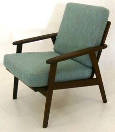 basement Chair12 | Furniture, Decor Accessories & Homeware | Space For Life Art & Design