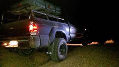 My taco - sysinfo. Toyota Tacoma Double Cab, 2015 Toyota Tacoma, My Taco, Monster Trucks, Tacos, Car, Automobile, Cars