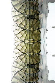 Architecture  Oscar Niemeyer