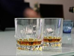 A sobering truth, drinkers live longer than non-drinkers. Read more: http://www.digitaljournal.com/life/health/a-sobering-truth-drinkers-live-longer-than-non-drinkers/article/363956#ixzz3QczSO2jL