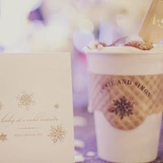 fabulous Vancouver wedding Had so much fun pairing the mini donuts with this delicious hot chocolate mix! The guests absolutely loved this treat by @fswhistler Wedding Planning by yours truly! ❥ Photo by @Leannepedersen #whistlerweddings #flowers #engaged #engagement #weddings #luxury #flowers #peonies #christmasengagement #weddingplanner #christmas #shesaidyes #Love #loveisallweneed #whitechristmas #diamonds #engagementring #weddings #bride #winterwedding #nyewedding #NYC #Toronto...