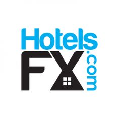 Compare top hotels worldwide. Find the best hotel deals. Guaranteed. http://hotelsfx.com #Hotels #hotel#travel #book