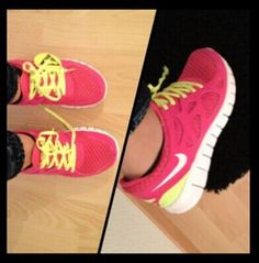 ★★ nikes Cheap Sneakers are Cheapest for sale spring 2014 Discount Nike Shoes, Nike Shoes Cheap, Nike Shoes Outlet, Cheap Nike, Running Trainers, Running Shoes Nike, Nike Free Run 2, Runs Nike, Free Runs