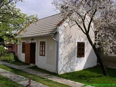 European House, Tiny House, Shed, Home And Garden, Farmhouse, Cottage, Outdoor Structures, Exterior, House Design