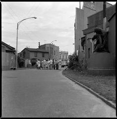 Street View, The Neighborhood, Street, Drive Way, Cities, Fotografia, Pictures