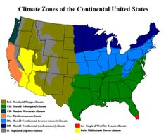 Tanzania map of kppen climate classification cfacwa pinterest climate zones sciox Choice Image