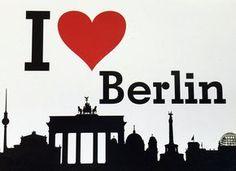 Berlin mit Teenager – 34 Dinge, die ihr unbedingt machen solltet