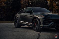 Bugatti, Lambo Truck, New Car Wallpaper, Lamborghini Concept, Vossen Wheels, Ferrari, Mc Laren, Cars And Coffee, Top Cars