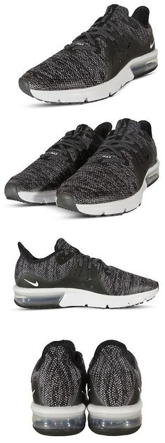 13 Best Stuff to buy size 13 Nike shoes images in 2018
