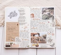 bujo inspo The post bujo inspo appeared first on Win Moda. Bullet Journal Notes, Bullet Journal Aesthetic, Bullet Journal Writing, Bullet Journal School, My Journal, Journal Pages, Journal Notebook, Bujo, Creative Journal