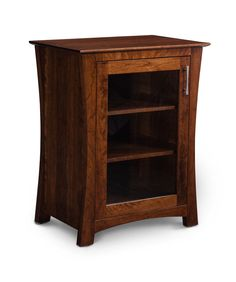 Arnwine S Is A Home Furniture In Knoxville Tn Offering High Quality At Affordable Prices Simply Amish