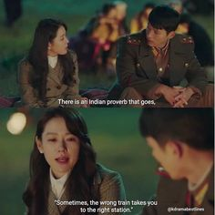 Indian Proverbs, Class Quotes, Netflix Dramas, Watch Korean Drama, Irrfan Khan, Rest In Peace, Inner Peace, Death Quotes, True Legend