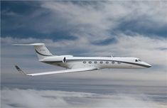 12 Best Gulfstream images in 2018 | Aircraft, Private Jet, Plane
