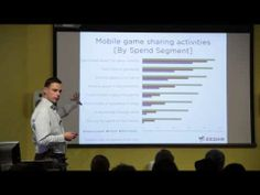 Fondia Gaming Event 3 - Applifier - Jussi Laakkonen - YouTube