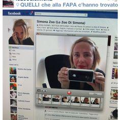 #iopinterestinitaliano