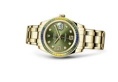 Rolex Watch Collection - Rolex Swiss Luxury Watches