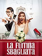 Prime Video: Arrivano i prof Film Streaming Vf, Prime Video, Film Movie, Movies Online, Movies And Tv Shows, Youtube, Movie Posters, Monte Carlo, Movie