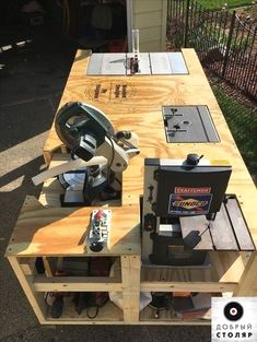 Photo #improvementtools #woodworkingbench #WoodWorkingIdeasProjects Click VISIT link to read more