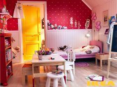 6 These Decorating Ideas For Organized Children's Rooms If you've got more than 1 child, separate their clothing into separate locations. Some children will be wise to stay at the identical weight as they g.