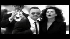 Ελευθερία Αρβανιτάκη - Δε Μιλώ Για Μια Νύχτα Εγώ   Eleftheria Arvanitaki...