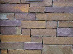 Highland Supplier Arizona - Anasazi Stone and Tile Company
