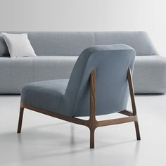 Seating - KE-ZU Furniture | residential and contract furniture | Sydney, Australia