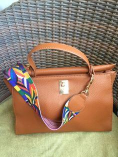 Bolsa+para+o+dia+a+dia+-+Vanguarda+Store