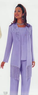 Mother of the bride pant suits Hot Sale Elegant Chiffon Applique beaded long Sleeves Sequins Mother Of the Bride Pant Suits with jacket, Formal Pant Suits, Formal Dresses, Wedding Pants, Wedding Outfits, Wedding Dresses, Suit With Jacket, Mothers Dresses, Bride Dresses, Suits For Women