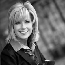 Experience the powerful Biblical teaching of best selling author Beth Moore. Join LifeWay at Beth More Living Proof Live Beth Moore Hair, Beth Moore Bible Study, Beth Moore Quotes, Donia, Women Of Faith, Godly Woman, Virtuous Woman, Christian Inspiration, Biblical Inspiration