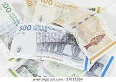 Sold today @Bigstock: #Danish #currency #money #denmark #banking #finance #business #dkk #microstock http://www.bigstockphoto.com/image-37811554/