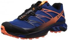 Cheapero ab 111,30€ Salomon Herren Speedcross 4 GTX