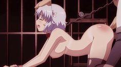 Yabai! Fukushuu Yami Site  You can watch this hentai on my site...