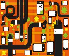 El impacto en los negocios de las mejores prácticas del Marketing - CIOAL The Standard IT