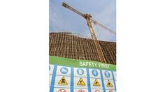 safety first construction freedigitalimages 56cdff2f5d37a
