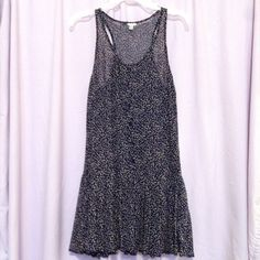 I Love H81 Tunic Tank with Pleats This sheer light weight tunic is super cute!! Has button and pleat details. I love H81 Tops Tunics